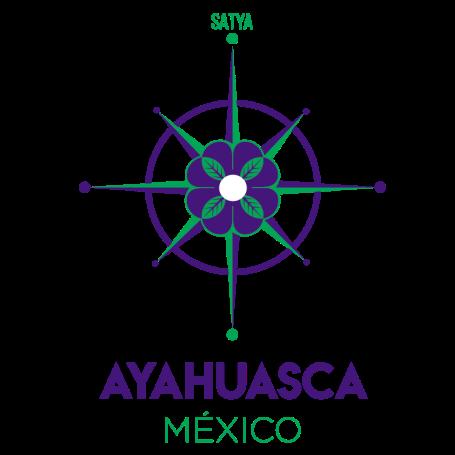 Ayahuasca México